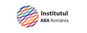 Institutul ABA România: Starea de sănătate a persoanelor cu TSA poate fi afectată de lipsa sau amânarea evaluării periodice pedo-psihiatrice