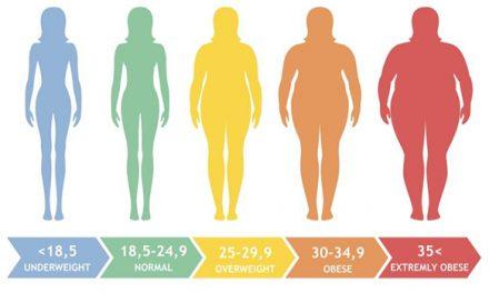 Chirurgia obezității, un tratament eficient pentru pacienții cu diabet de tip 2
