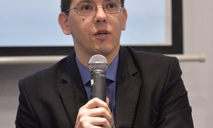 Daniel Andrei, Președintele Asociației Române de Hemofilie: Nu doresc să mă îmbolnăvesc de covid 19, dar nici să sufăr din cauza hemofiliei