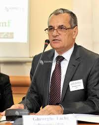 Gheorghe Tache (ATR): Pentru pacientul cronic apare ingrijorarea, teama si suspiciunea ca nu poate beneficia in timp util de servicii medicale programate