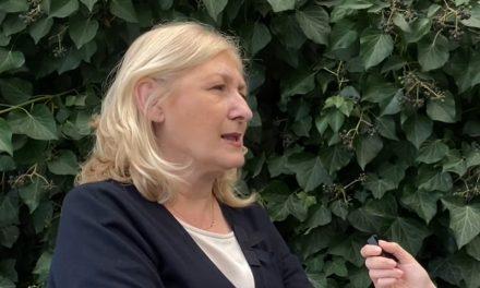 Prof. Dr. Katarina Lalic: Nivelul scăzut de lipide previne ateroscleroza