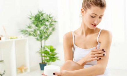 Afecțiuni ale pielii legate de diabetul zaharat