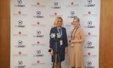 Dr. Anca Hâncu: La nivel nutrițional, prevenția este extrem de importantă