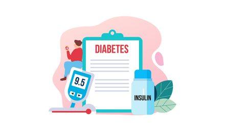 COVID-19 si persoanele cu diabet zaharat