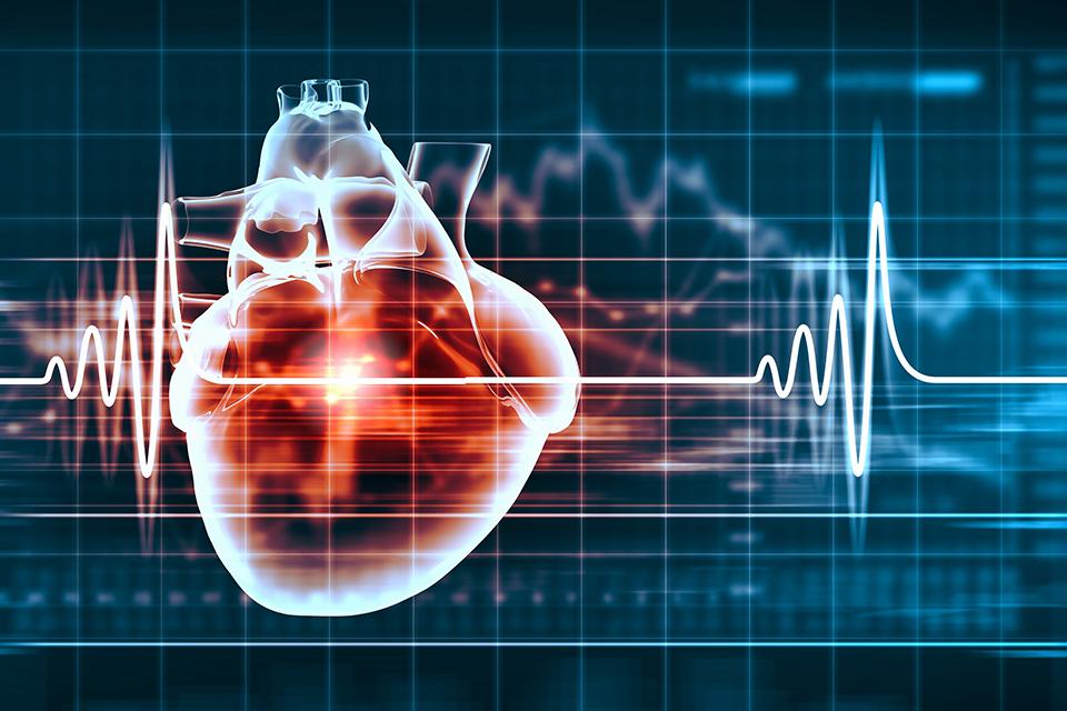 Impactul medicamentelor asupra riscului cardiovascular în cazul diabetului zaharat de tip 2