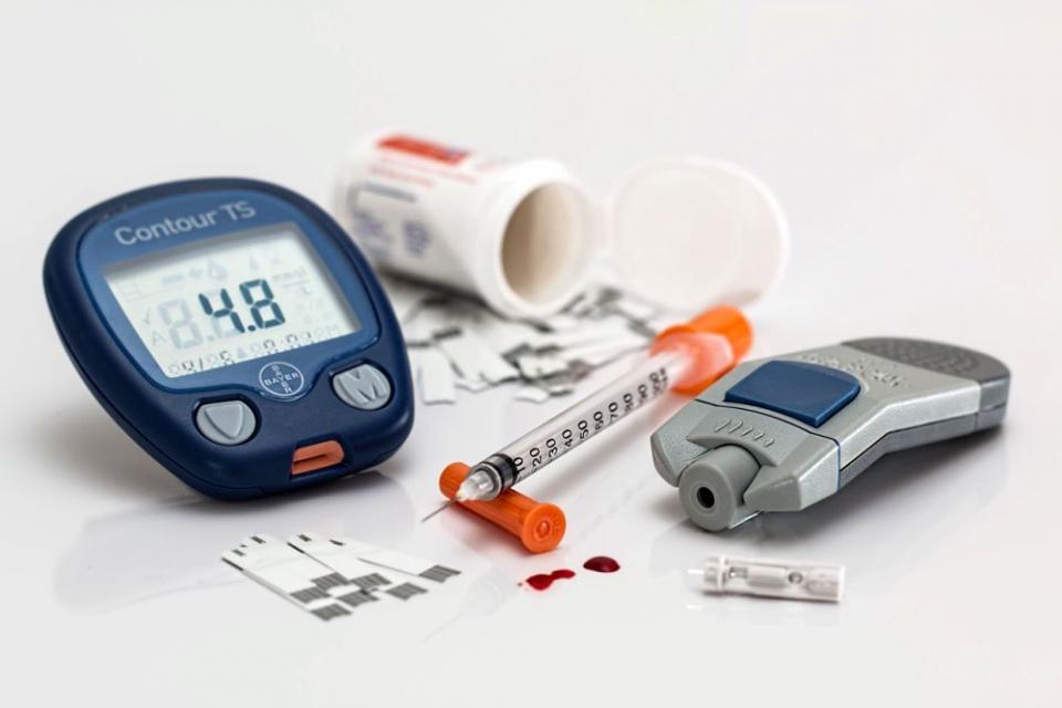 Cum îți poți controla glicemia ridicată?