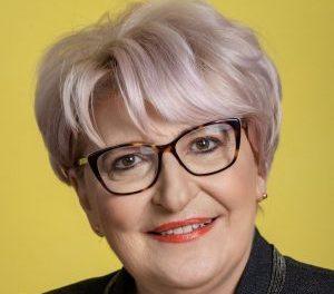 Prof. Dr. Doina Catrinoiu: Medicatia antidiabetica este prezenta in farmacii, cabinetele functioneaza pentru pacientii care au nevoie de un consult de urgenta, iar sectia de diabet poate primi pacientii cu urgente majore