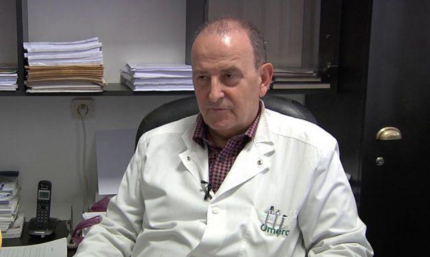 Prof. Dr. Florin Mihaltan: Provocarile tratamentului la pacientul cu diabet si astm