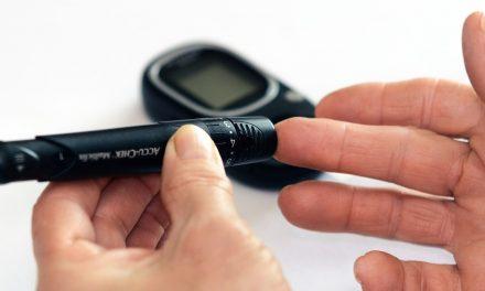 COVID19 în România: 30% dintre decese sunt asociate cu diabetul zaharat. Ce recomandă experții și ce trebuie să știe pacienții?