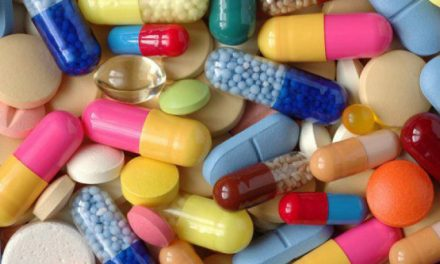 Ministerul Sănătăţii anunță că 31 de molecule noi au fost introduse în lista medicamentelor compensate şi gratuite