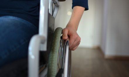 Asociatia de Scleroza Multipla Bistrita solicita sprijin pentru transportul medicamentelor in localitatile de domiciliu ale pacientilor cu scleroza multipla