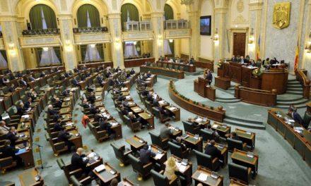 Senatorii au adoptat propunerea legislativă privind prevenţia şi depistarea precoce a diabetului
