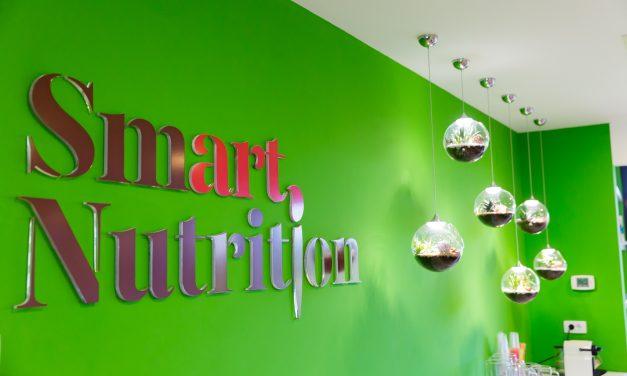 Clinica Smart Nutrition lansează serviciul de consultanță nutrițională online prin videoconferință