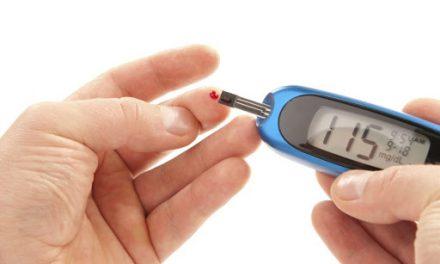 Celulele alfa rezistente la insulina duc la exces de glucagon in diabetul de tip 2