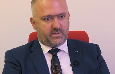 Adrian Ionel (Unifarm): Stocurile actuale ne fac să fim pregătiţi şi în faţa unui eventual al doilea val