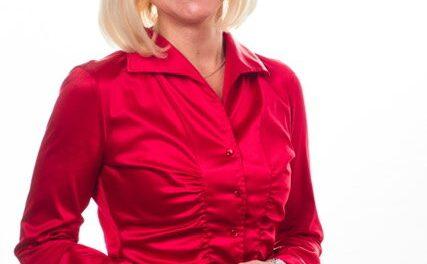 Dr. Anca Hâncu: Viata sanatoasa este un stil