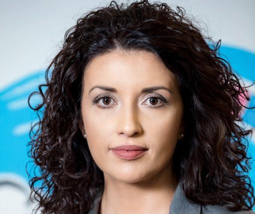 Cecilia Radu, General Manager Novo Nordisk: Principala noastră prioritate a fost asigurarea continuității accesului la tratament pentru pacienții români în timpul pandemiei