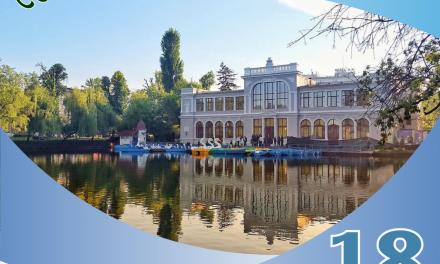 Congresul Național al FRDNBM: 4-6 noiembrie, în Cluj-Napoca
