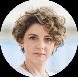 Statistici legate de infectările cu Covid19 la persoanele cu diabet din România. Webinar Rodiabet: Ora Pacientului. Sesiune Q&A.