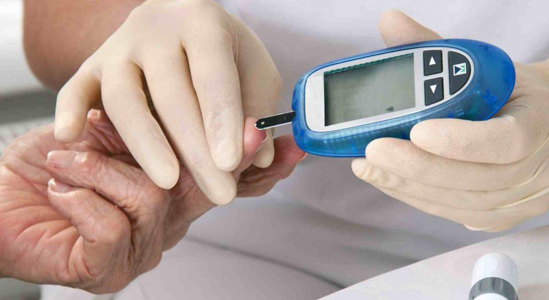Recomandări practice pentru tratamentul diabetului la pacienții cu COVID-19