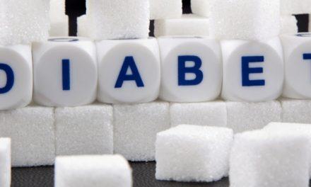 Medicament abandonat din cauza efectelor secundare, dovedit mult mai eficient în anumite combinații