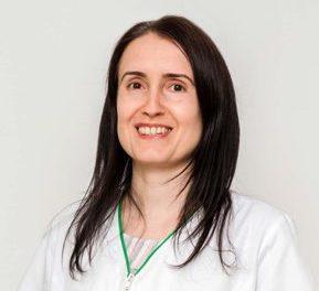 Diabetul şi COVID-19: Dr. Mihaela Ursache explică ce ar trebui să ştii pentru a preveni complicaţiile