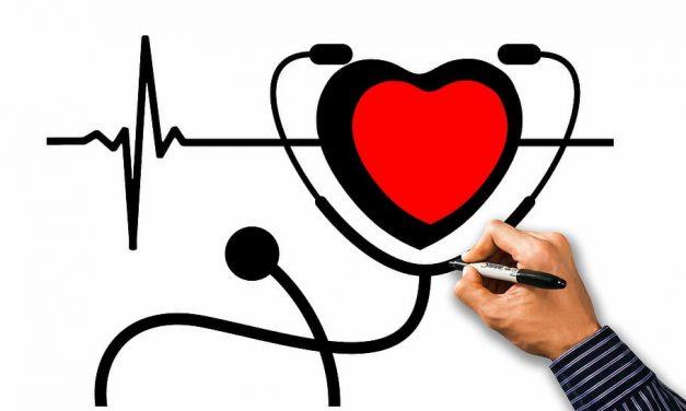 Autoimunitatea – Riscul de insuficiență cardiacă asociat diabetului de tip 1