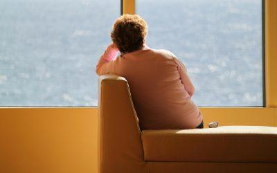 Cum te descurci cu emoțiile în perioada de izolare?