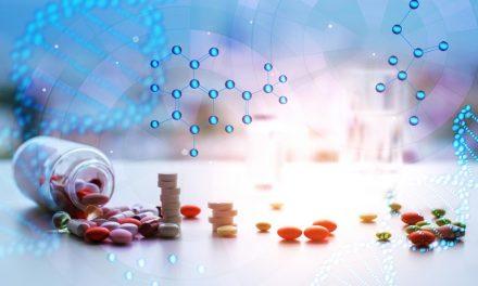 7 medicamente care pot afecta gestionarea nivelului de zahăr din sânge