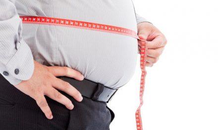 Diabet și obezitate: de ce trebuie să scapi rapid de kilogramele în plus