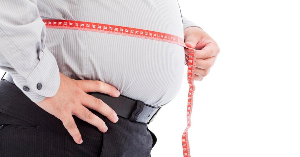 Varsta inaintata si obezitatea sunt cei mai mari factori de risc in cazul infectiei cu COVID-19