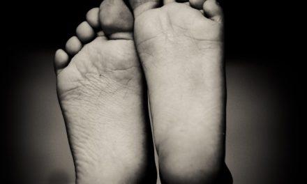 Asociația de Podiatrie a lansat un website special dedicat piciorului diabetic