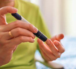 Inteligenţa artificială, de ajutor pentru pacienţii cu diabet de tip 1