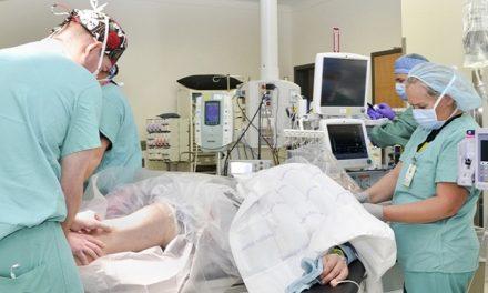 Bolile de inimă şi diabetul cresc în mod considerabil riscul de spitalizare şi deces, asociat COVID-19