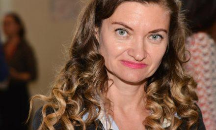 Liliana Moldoveanu, Președinte Asociația Sweet Land, Constanța: Cuvintele cheie rămân conștientizare și responsabilitate