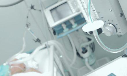 Riscuri de declanșare a diabetului la pacienții cu Covid-19
