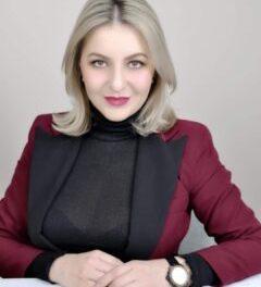 Dr Simona Carniciu: orice medic de familie ar fi bine să aibă în cabinet un glucometru