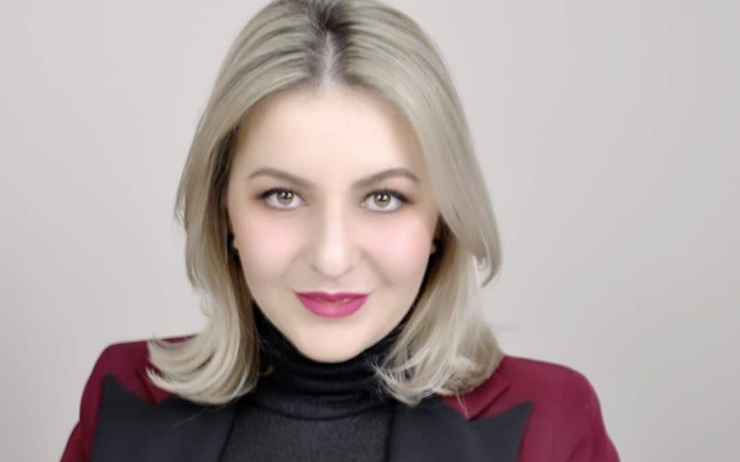 Dr. Simona Carniciu: Prin adaptarea la situația de control a riscului de infectare cu noul coronavirus, medicina a adoptat, în sfârșit, telemedicina
