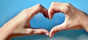 Consilierea psihologică: o necesitate pentru pacienții cronici