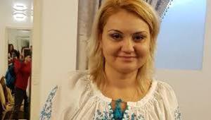 """Gabriela Airinei, Asociația """"Da și eu Pot"""": Cum am trecut de la turul României pe bicicletă în 30 zile la campania """"Ai timp pentru tine # Stai Acasă"""""""