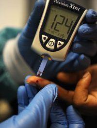 Cele mai importante învățăminte ale crizei COVID-19 pentru îmbunătățirea managementului persoanelor cu diabet