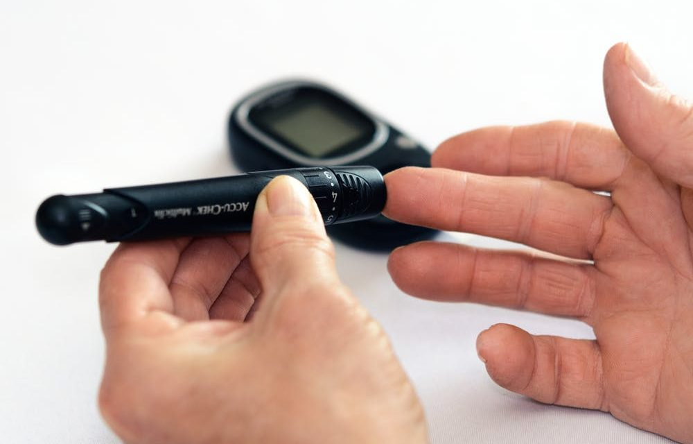 O noua speranta pentru diabetici: insulina ultra-rapida