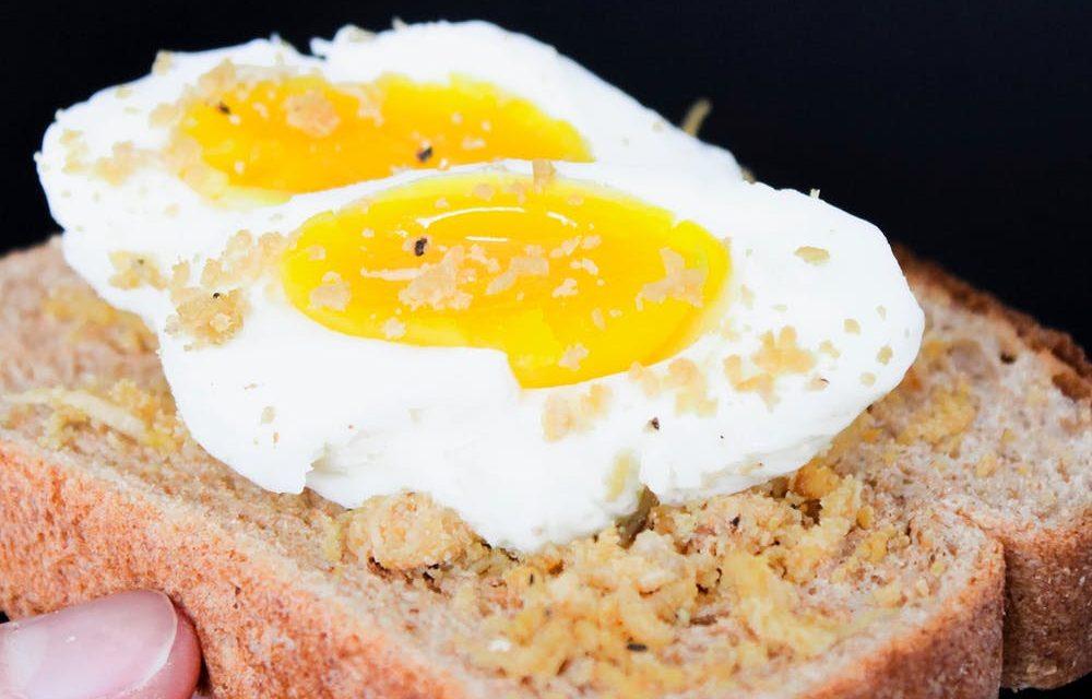Masuri pentru mentinerea colesterolului in limite normale la persoana cu diabet