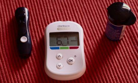 Polineuropatia Diabetică și Vitamina B1 – De ce persoanele cu Diabet zaharat trebuie să prevină și să trateze carența de Vitamina B1?