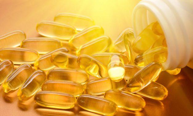 Beneficiile vitaminei D – cum previne riscul de diabet