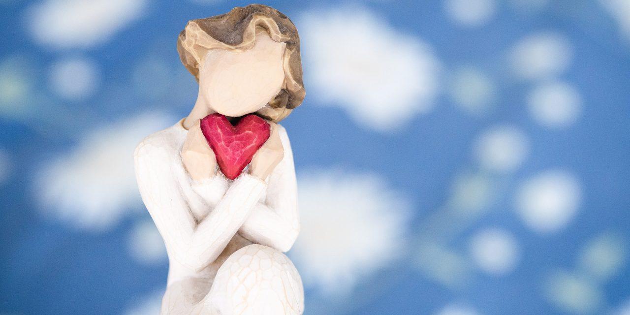 Beneficii demonstrate aduse de tratamentul cu Empagliflozin la adulții cu insuficiență cardiacă cu și fără diabet zaharat