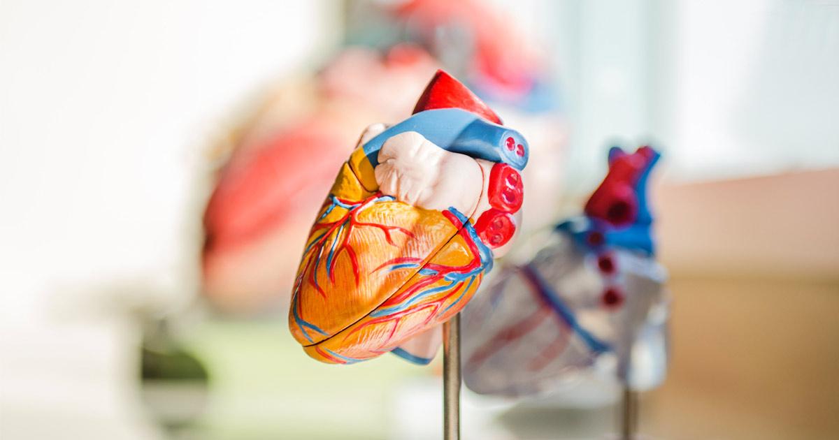 Reducerea riscului cardiovascular la pacienții cu diabet zaharat de tip 2: noile recomandări ACC privind administrarea inhibitorilor SGLT-2 și agoniștilor GLP-1