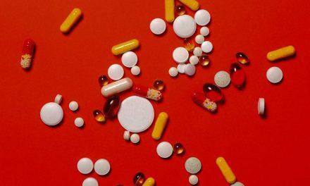Pacienții care au luat anumite medicamente anti HIV au avut un risc cu 33% mai mic de a dezvolta diabet