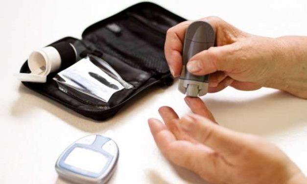 Diabetul ar putea fi vindecat definitiv prin lifting intestinal? Rezultatele interesante ale unui studiu-pilot