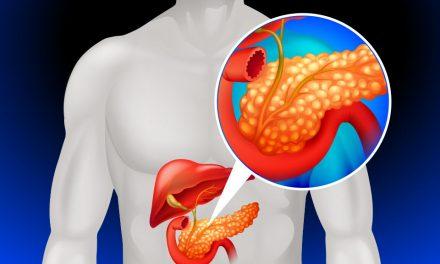 De ce nu sunt cunoscute cauzele diabetului de tip 1?